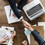 Customer Experience - dlaczego jest takie ważne?