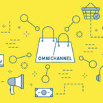 Omnichannel a multichannel w call center - czym się różnią?